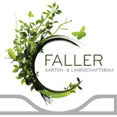 Faller Garten- & Landschaftsbau